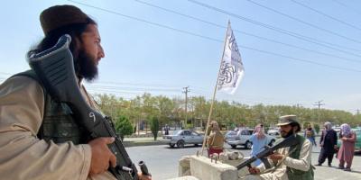 طالبان: لا نستبعد إجراء انتخابات في أفغانستان