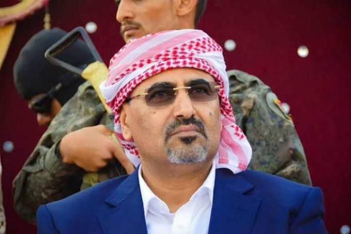 الانتقالي يصد غزو الاحتلال اليمني (ملف)