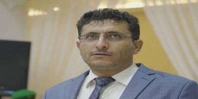 الجمل عن مؤامرات الإخوان والحوثي: الجنوب ليس اليمن