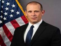 أمريكا تجدد التزامها بمساعدة أوكرانيا فى الإصلاح القضائي