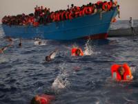 تونس: ضبط 15 مهاجرًا غير شرعي جنوب صفاقس