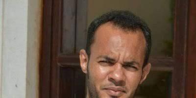 باحداد: إعلان الطوارئ للقضاء على مؤامرة الإخوان والحوثي