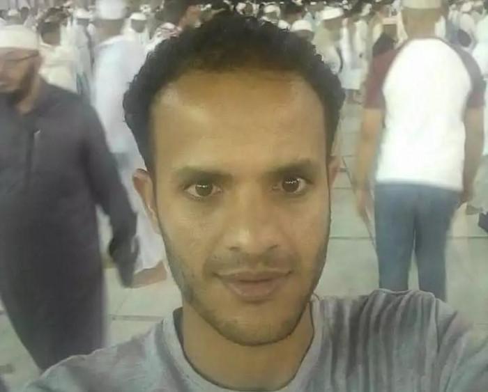 4 ضحايا جدد لبلطجة الإخوان في تعز