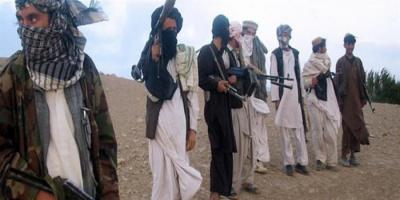 طالبان تعد دستور جديد لحكم أفغانستان