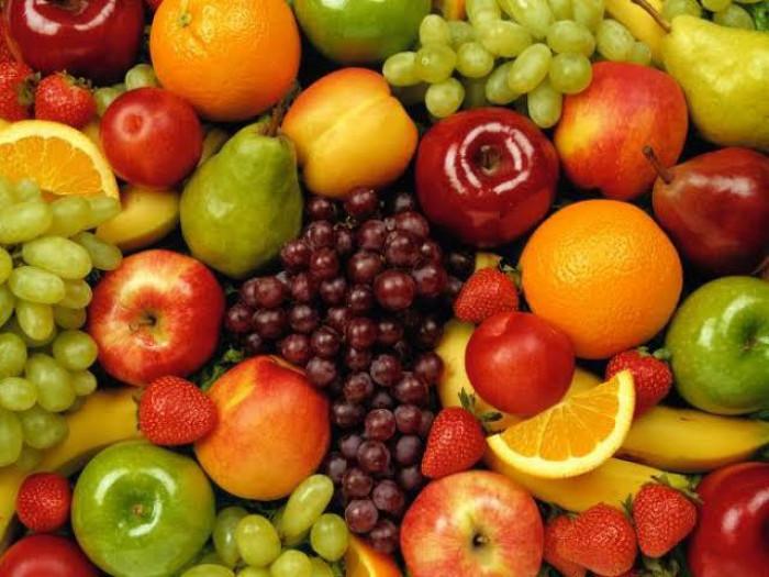 أسعار الخضروات والفواكه اليوم السبت في أسواق العاصمة عدن