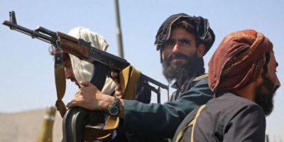 طالبان تكشف أسباب تأجيل الإعلان عن تشكيل الحكومة