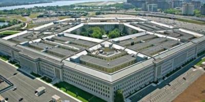 البنتاغون: روسيا أخطر من الصين في المجال العسكري