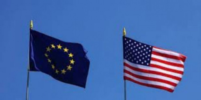 تعهد أمريكي أوروبي للحد من انبعاثات غاز الميثان
