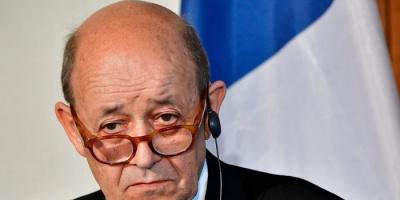 فرنسا: أستراليا وأمريكا وبريطانيا تمارس الكذب والانتهازية