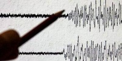 زلزال بقوة 5.6 ريختر يضرب مدينة بورت مورسباي بغينيا