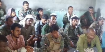 """محاضرتان بعنوان """"المرابطين في سبيل الوطن"""" في لبوزة وكرش"""