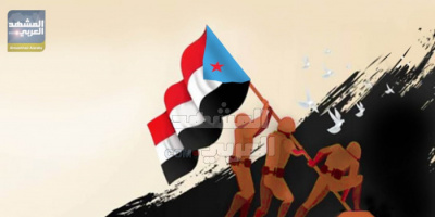 بسالة المقاومة الجنوبية تردع انتشار القاعدة وتقدم الحوثيين في أبين