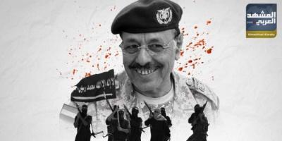 إرهاب الشرعية بالجنوب.. تسليم للجبهات وحروب ضد الأبرياء