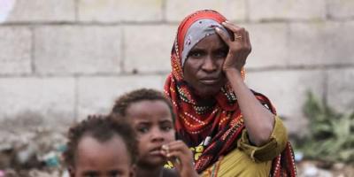 بسبب سوء التغذية.. الموت البطيء يلاحق 7.6 مليون شخص باليمن