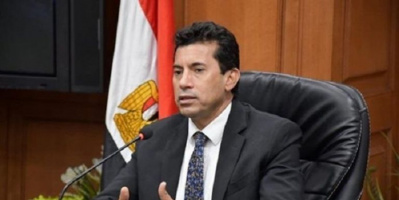 وزارة الرياضة المصرية تنفي تعديل مواعيد انتخابات الأندية