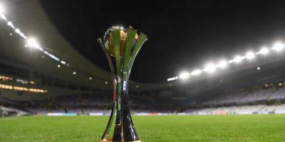 الإمارات تدخل السباق لاستضافة مونديال الأندية