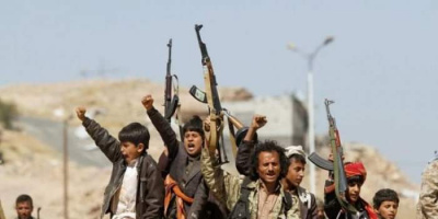 ملائكة الرحمة بمناطق الحوثي.. وقود المليشيات لإطالة أمد الصراع
