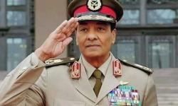 مصر: وفاة المشير محمد حسين طنطاوي وزير الدفاع الأسبق