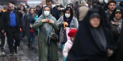 باكستان تسجل81 وفاة و1897 إصابة جديدة بكورونا
