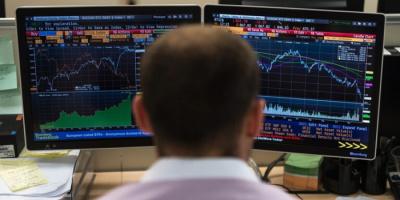 دراسة أمريكية: الاقتصاد الروسي اجتاز جائحة كورونا