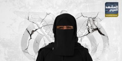 حرم السفير لن يحارب الحوثيين