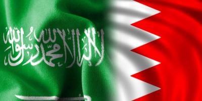 البحرين تندد بإطلاق مسيرتين حوثيتين نحو خميس مشيط