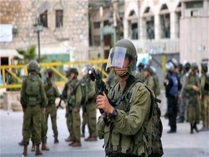 الخارجية الفلسطينية تدين انتهاكات المستوطنين المستمرة