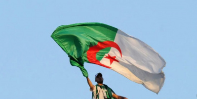 الجزائر: 16 وفاة و182 إصابة جديدة بكورونا