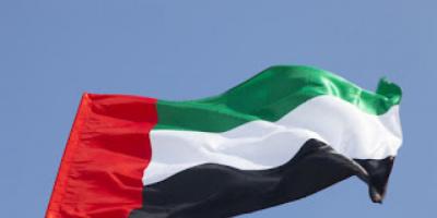 الإمارات تعقد جلسة افتراضية ثانية حول فرص الاستثمار