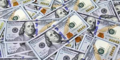 أمريكا أمام خطر فشل رفع سقف الديون
