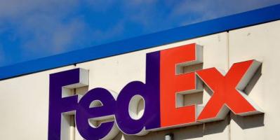 """انخفاض أرباح """"FedEx"""" خلال الربع الأول"""