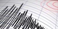 زلزال بقوة 6 درجات يضرب ملبورن الأسترالية