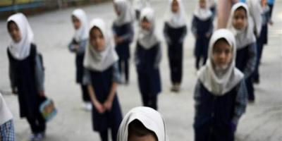 طالبان تعلن عودة الفتيات إلى المدارس قريبًا