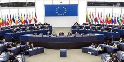 الاتحاد الأوروبي يجدد التزامه بدعم الشعب الأفغاني