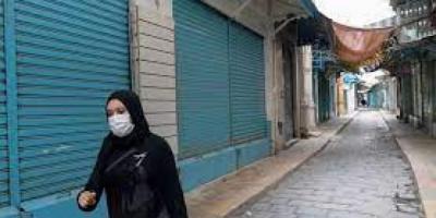 69 إصابة جديدة بكورونا في البحرين.. و80 متعافيًا