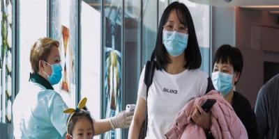 الصين: 41 إصابة جديدة بكورونا دون وفيات