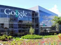 بقيمة 2.1 مليار دولار.. غوغل تقتني بناية جديدة بنيويورك