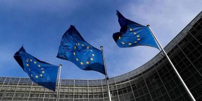 الاتحاد الأوروبي: قلقون من المسار العام للبرنامج النووي الإيراني