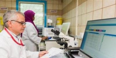 الأردن: 816574 إصابة بكورونا حتى اليوم