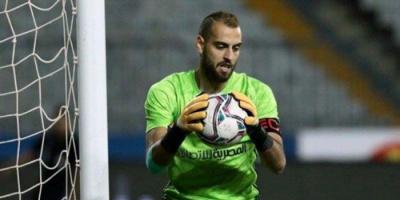 محمد بسام: أتمنى الانتقال إلى الأهلي
