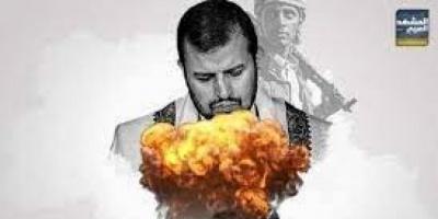 زعيم الحوثيين يتدخل لحسم خلافات قياداته على قطاع الاتصالات