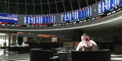 مؤشر البحرين يغلق على ارتفاع مقدار 5.99 نقاط