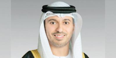 بالهول: الإمارات في صدارة مؤشرات تشجيع الابتكار