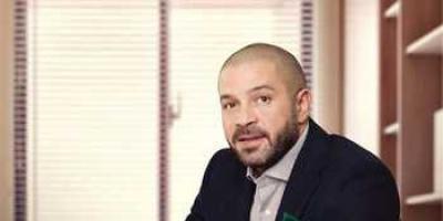 دياب رئيسا لرابطة الأندية المصرية ومتعب نائبه