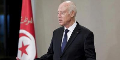 الرئيس التونسي يصدر تدابير استثنائية جديدة