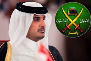 هويدي يلمح لتورط قطر في محاولة الانقلاب بالسودان