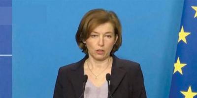 فرنسا: هدف الناتو حماية أوروبا وليس تهديد الصين