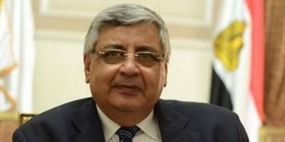 مستشار السيسي يكشف عن موعد موجة كورونا الرابعة بمصر