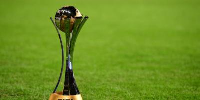 الإمارات تتقدم رسميا بطلب استضافة مونديال الأندية
