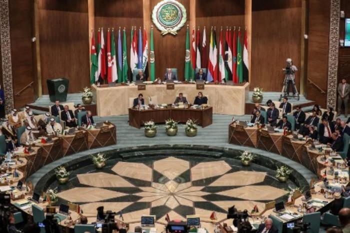 الجامعة العربية: مليشيا الحوثي تتبع أجندة خارجية